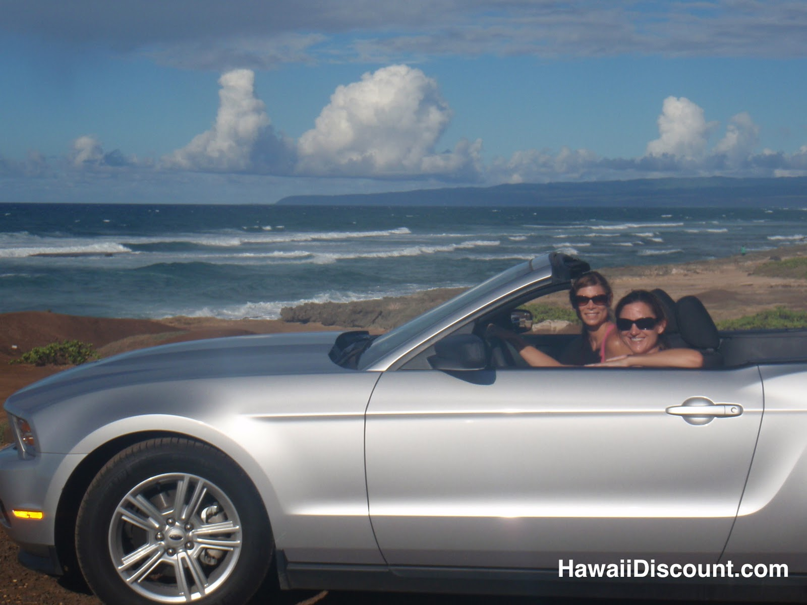 Cars To Rent In Hawaii Blog Otomotif Keren