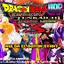 DRAGON BALL Z TENKAICHI TAG TEAM ISO LATINO PPSSPP DBZ TTT