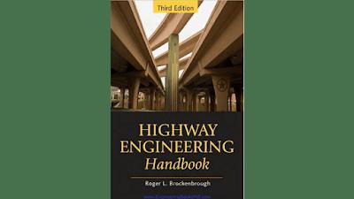 Buku Highway