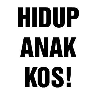 Usaha Anak Kos Yang Bisa Bikin Kaya, Anak Kos Wajib Tau !!!