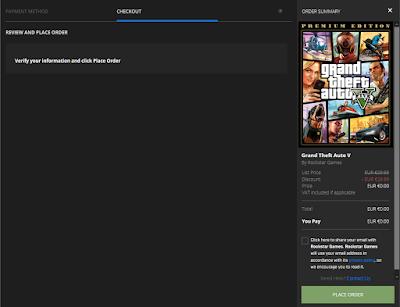 Grand Theft Auto 5 Premium Edition gratuit