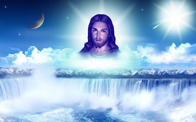 merry christmas jesus wallpaper 1080p