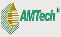 Job Vacancy At Amtech Chemical Sdn Bhd