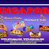 PREDIKSI SINGAPORE RABU 07 OKTOBER 2020