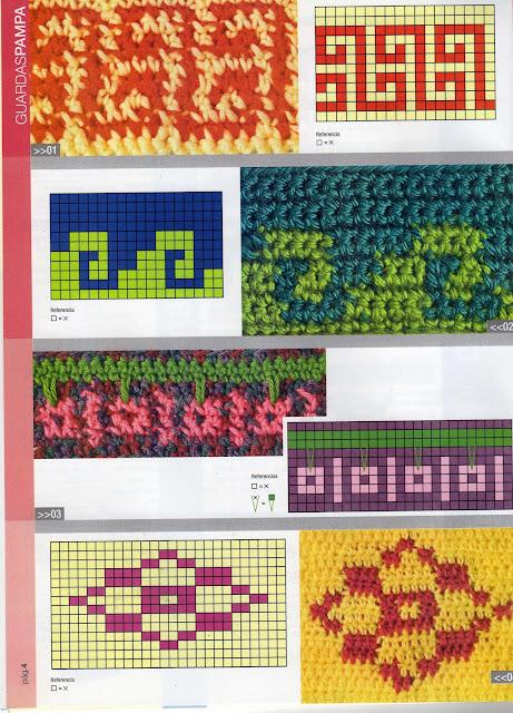 patrones-puntos-crochet-gratis