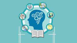 Penilaian Berbasis Keterampilan Berpikir Tingkat Tinggi (HOTS)