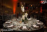 casamento com cerimônia na igreja nossa senhora da conceição e recepção no salão bavária da sociedade germânia em porto alegre com organização projeto e cerimonial de life eventos especiais e decoração clássica com vidros e pratarias
