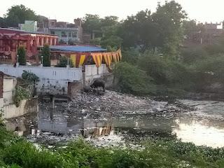 #JaunpurLive : माफ़िया का बदलता स्वरूप 24