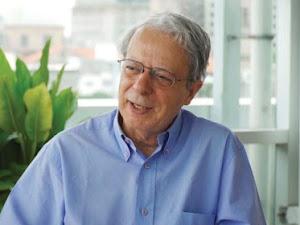 Frei Betto: Los errores de la izquierda son no organizar ni politizar al pueblo