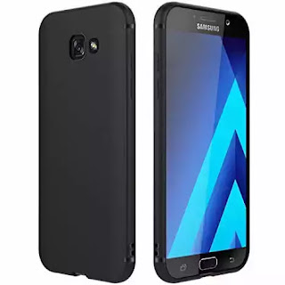 Full Firmware For Device Samsung Galaxy A5 2017 SM-A520K