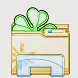 Download Software Clover 3.0.406 Gratis,free,aplikasi