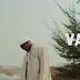 Download Video : Kizz Daniel - Jaho