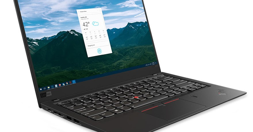 Lenovo ThinkPad T, X And L Series Laptops Launched In