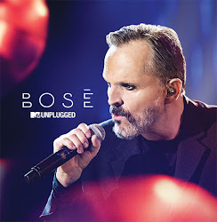 BOSÉ UNPLUGGED