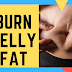 Best Way To Burn Belly Fat