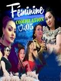 Rai Féminine 2020 Vol 5