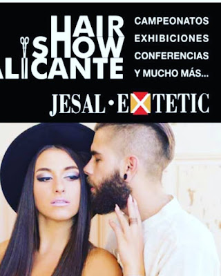 Jesal estetic, ifa, influencer, blogger alicante, beauty blogger, nailblogger, blog solo yo, solo yo, elixir bio, matrix,  indiaka beauty, ink london, laserluz, beliór cosmetics,