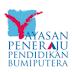 Tawaran Biasiswa Program Peneraju Tunas Potensi