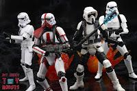 Star Wars Black Series Incinerator Trooper 36
