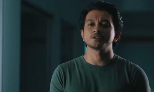 Tonton Drama Ghaib Episod 3 Full