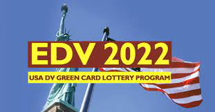 2022 Diversity Visa (DV-2022) Program Result Published || Business Partner Nepal.