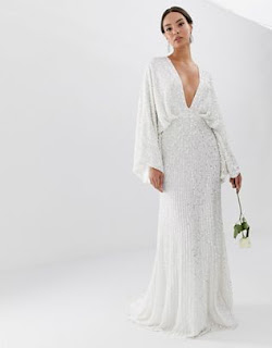 https://www.asos.com/us/women/occasion-wear/bridal/cat/?cid=21606