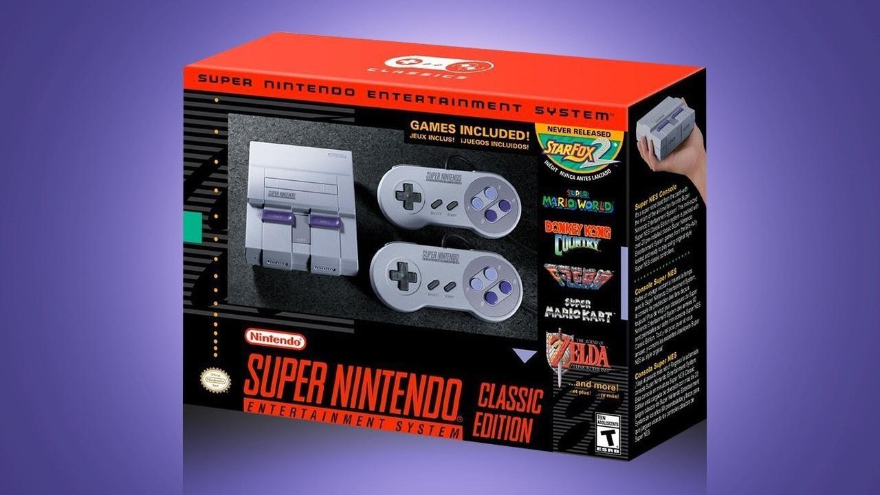 Descargar Snes Rom Pack Espanol 170 Juegos De Super Nintendo Tu