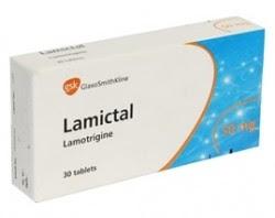 ادوية علاج التهاب الاعصاب واسباب التهاب الاعصاب والاعراض التى يشعر بها المريض