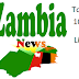 Zambian Newspapers Online