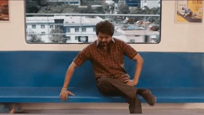 Master Full Movie In Hindi Download worldfree4u