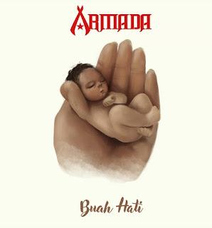 Download Lagu Mp3 Armada - Buah Hati