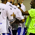 N10 Jundiaí perde de virada, fora de casa, na Liga Paulista de futsal
