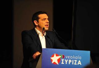 eksaggelies-tsipra-gia-epidomata-paidikoys-stathmoys-programmata-ergasias