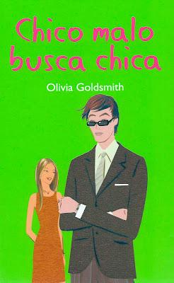 chico-malo-busca-chica-olivia-goldsmith