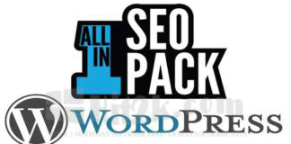 All in One SEO Pack Pro 2.4.4.2.1 Agency license for unlimited sites