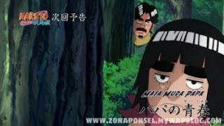 Naruto Shippuden Episode 419