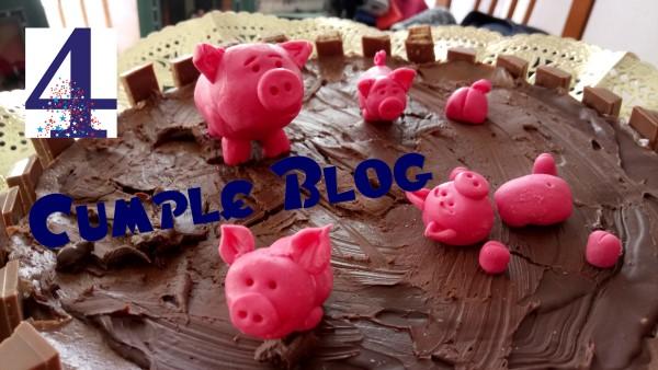 4_Cumple_blog
