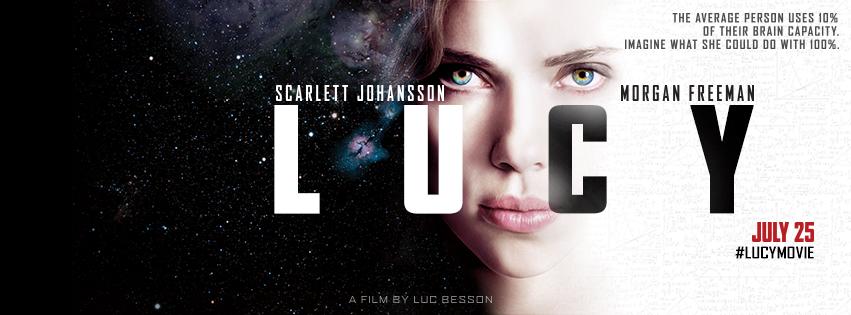 Filme Wie Lucy