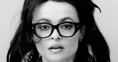 GIRLS OF CINEMA: HELEN... Helena Bonham Carter