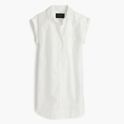 https://www.jcrew.com/womens_category/dresses/day/PRD~C4230/C4230.jsp?srcCode=AFFI00001&siteId=%2A2nGiS3mv0Y-fDpbZVE158C7tWjR%2FH8MNg