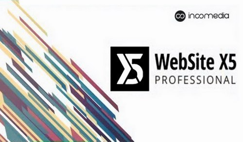 Download WebSite x5 Professional v11 incl Keymaker Full ...