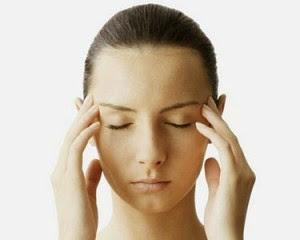 Resultado de imagen para masaje facial Chi