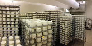 fromage chaource, fabrication chaource, chaource fermier, fromage bourgogne, fromage bourgogne fermier, la laiterie de paris, fromagerie paris, tour du monde fromage, voyage fromage, blog fromage , faire fromage, fromage maison, pierre coulon