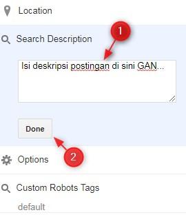 meta,tag,deskripsi,postingan,blog