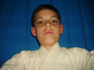 Escola De Karate Pepi Blumenau Sc Londrina Pr