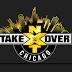 Card: NXT Takeover: Chicago