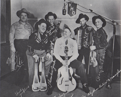the history of country music essay You have not saved any essays it may come blasting from a truck, blaring from a bar room, or softly playing on an office speaker despite the wide range of country music we could isolate.