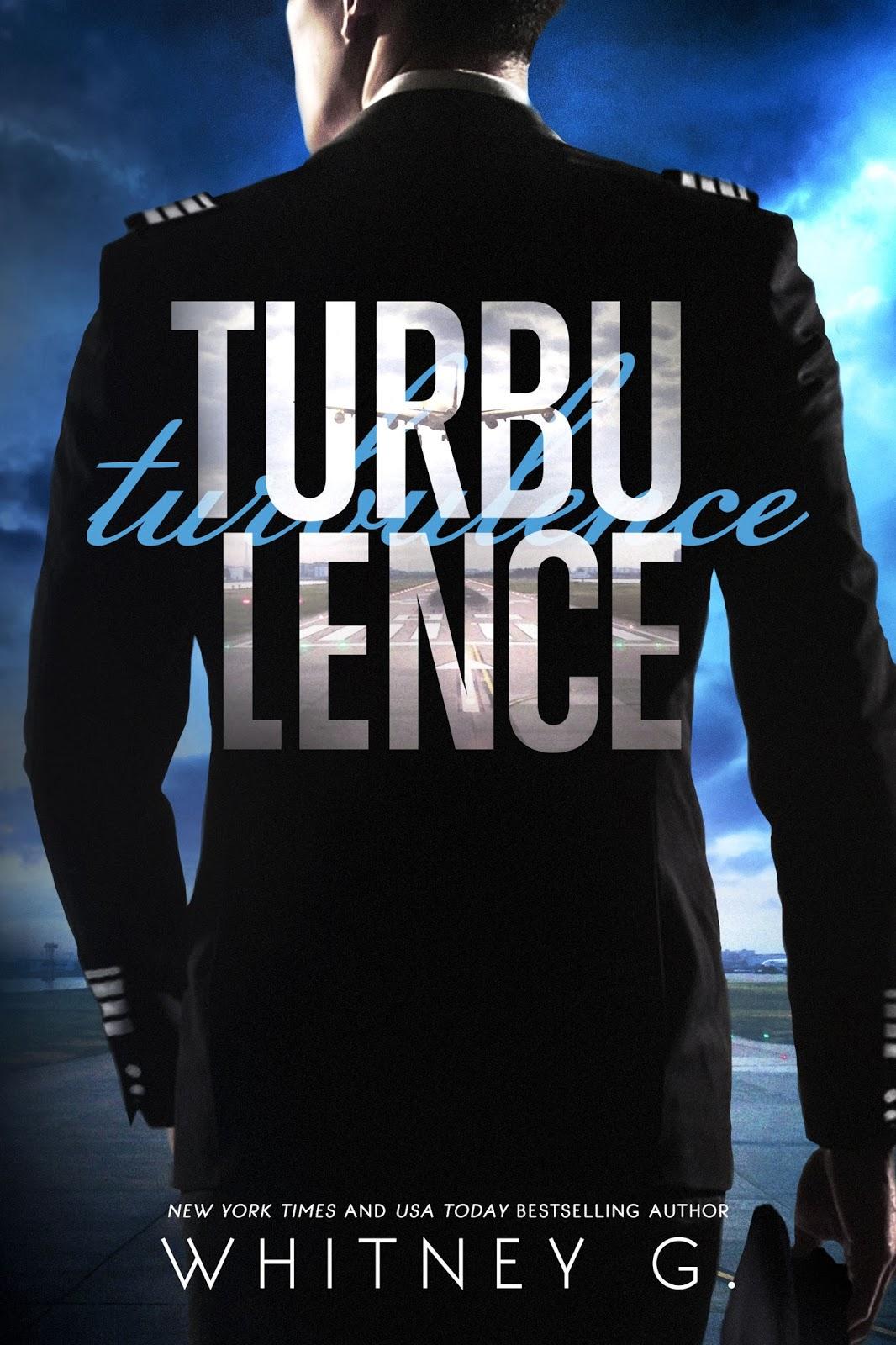 Ler romances livros e muito mais outubro 2016 1 turbulence fandeluxe Images