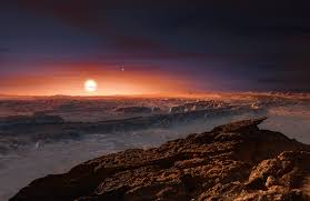 6 Earth-like Exoplanets Discovered