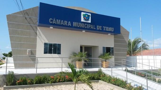 ELEIÇÕES 2020: Tibau tem 32 pré-candidatos a vereador; veja nomes